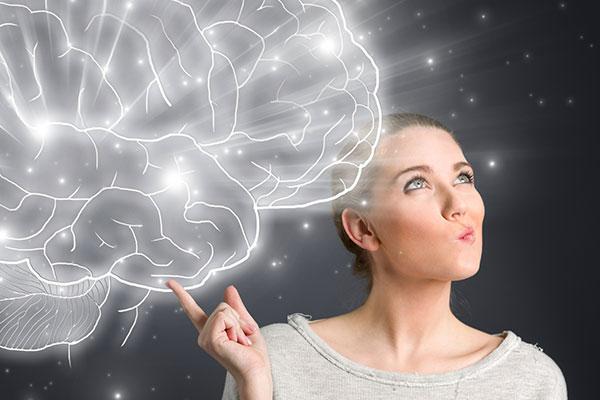 Multiple Sclerosis article: Understanding MS Brain Lesions